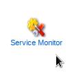 Service Monitor