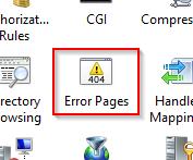 asp-show-errors2
