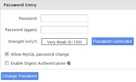 changepassword2
