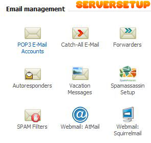 create email1