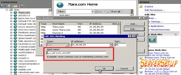 domain-farsi-websitepanel