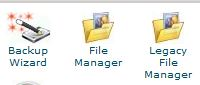 filemanager1