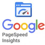 FCP  چیست و چگونه در بهبود سرعت سایت تاثیر می گذارد؟