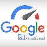 چگونه رتبه Google PageSpeed Insights را بهبود دهیم؟