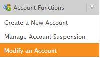 modify-account1