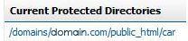 passwordprotect6