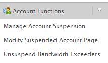 suspend1