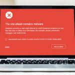 چگونه خطای black list  گوگل را از سایت حذف کنیم؟